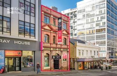 71 Murray Street Hobart TAS 7000 - Image 1
