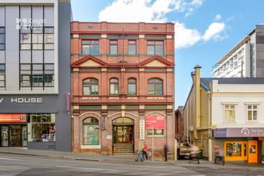 71 Murray Street Hobart TAS 7000 - Image 2