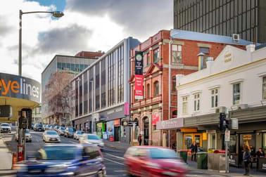71 Murray Street Hobart TAS 7000 - Image 3
