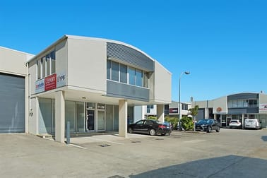 12/29 Links Avenue Eagle Farm QLD 4009 - Image 1