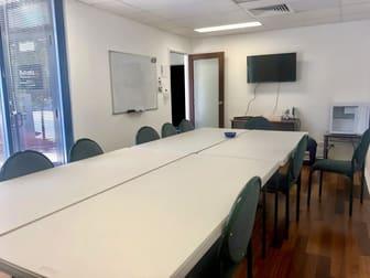 1B/3 Technology Drive Warana QLD 4575 - Image 3
