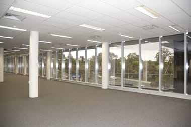 Macquarie Park NSW 2113 - Image 1
