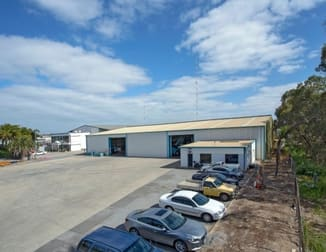 318-326 Cormack Road Wingfield SA 5013 - Image 1