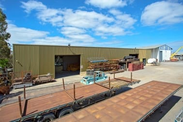 318-326 Cormack Road Wingfield SA 5013 - Image 2
