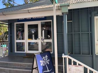 Shop 27/111 Williams Esplanade Palm Cove QLD 4879 - Image 3