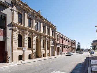 1 Pakenham Street Fremantle WA 6160 - Image 2
