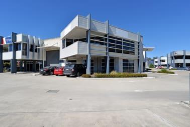 1/35 Paringa Road Murarrie QLD 4172 - Image 1
