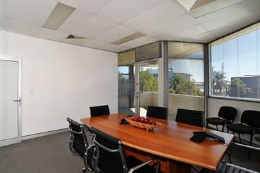 1/35 Paringa Road Murarrie QLD 4172 - Image 2