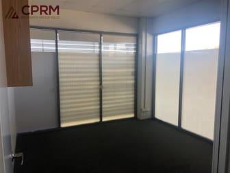 4/70-86 Michael Avenue Morayfield QLD 4506 - Image 3