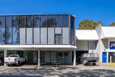 2/5 Hudson Avenue Castle Hill NSW 2154 - Image 1