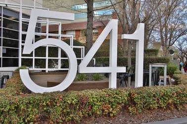 541 St Kilda Road Melbourne 3004 VIC 3004 - Image 1