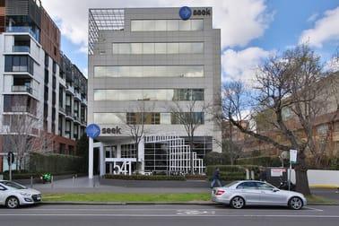 541 St Kilda Road Melbourne 3004 VIC 3004 - Image 2