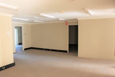 Suite 1/28-30 Urunga Parade Miranda NSW 2228 - Image 1