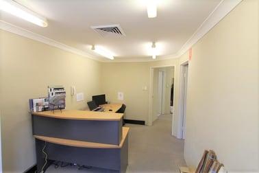 Suite 1/28-30 Urunga Parade Miranda NSW 2228 - Image 3