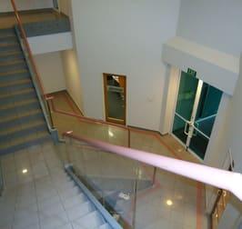 3B/5 Mumford Place Balcatta WA 6021 - Image 3