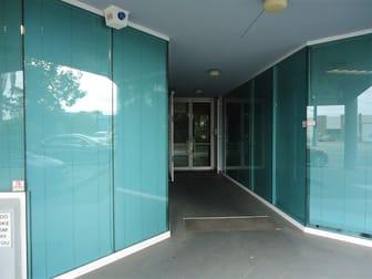 3/5 Mumford Place Balcatta WA 6021 - Image 2