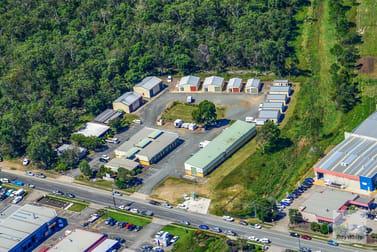 10/39 Aerodrome Road Caboolture QLD 4510 - Image 1