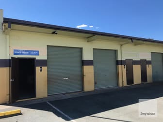 10/39 Aerodrome Road Caboolture QLD 4510 - Image 2