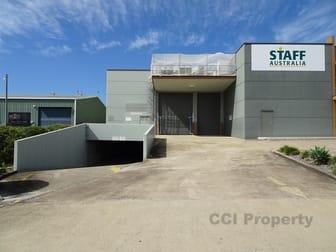 Beaudesert Road Acacia Ridge QLD 4110 - Image 2