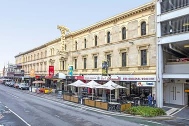 Level 1/187-195 Rundle Street Adelaide SA 5000 - Image 1