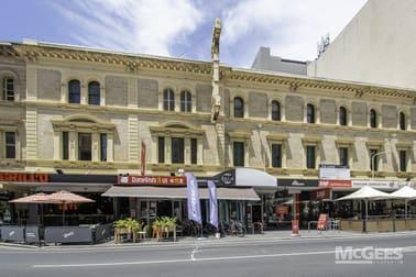 Level 1/187-195 Rundle Street Adelaide SA 5000 - Image 2