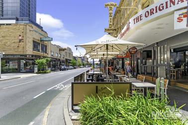 Level 1/187-195 Rundle Street Adelaide SA 5000 - Image 3