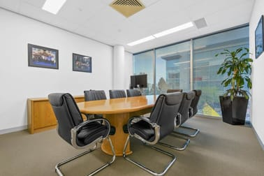 Suite  16/Building 3, 195 Wellington Road Clayton VIC 3168 - Image 3