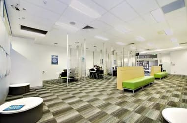 66-68 Currie Street Nambour QLD 4560 - Image 1