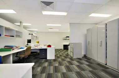 66-68 Currie Street Nambour QLD 4560 - Image 2