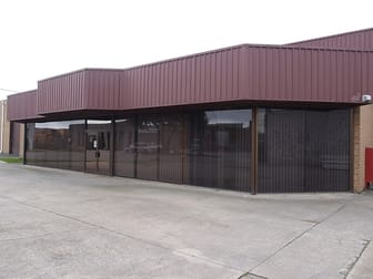 25-29 Glomar Court Dandenong VIC 3175 - Image 2