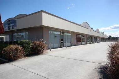 6/71 Maitland Street Branxton NSW 2335 - Image 1