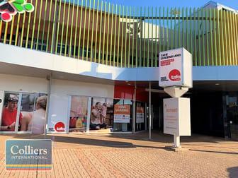 Suite 3/262-272 Ross River Road Aitkenvale QLD 4814 - Image 1
