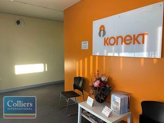 Suite 3/262-272 Ross River Road Aitkenvale QLD 4814 - Image 2