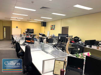 Suite 3/262-272 Ross River Road Aitkenvale QLD 4814 - Image 3