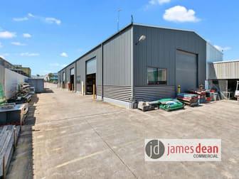 3/27 Container Street Tingalpa QLD 4173 - Image 3