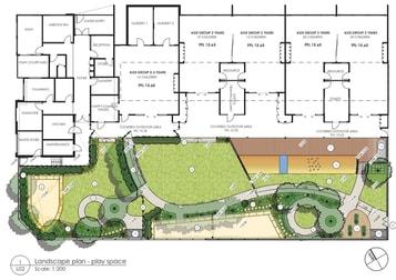 Corner Lenox & Enright Street Beresfield NSW 2322 - Image 1