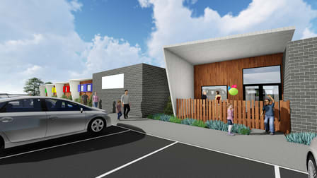 Corner Lenox & Enright Street Beresfield NSW 2322 - Image 3
