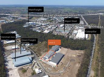 7/27 Yilen Close Beresfield NSW 2322 - Image 2