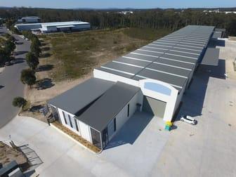 7/27 Yilen Close Beresfield NSW 2322 - Image 3