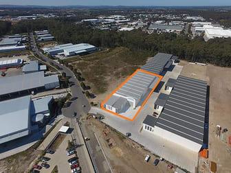 7/27 Yilen Close Beresfield NSW 2322 - Image 1