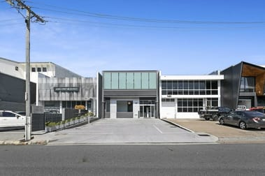 147 Robertson Street Fortitude Valley QLD 4006 - Image 1