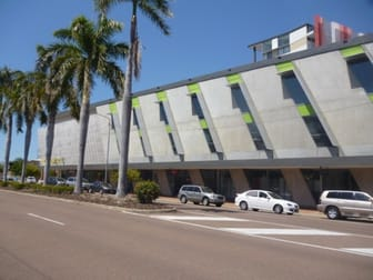 520 Flinders Street Townsville City QLD 4810 - Image 1
