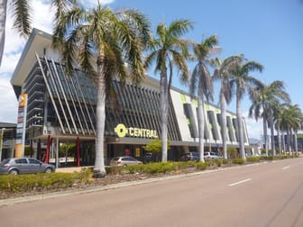 520 Flinders Street Townsville City QLD 4810 - Image 2