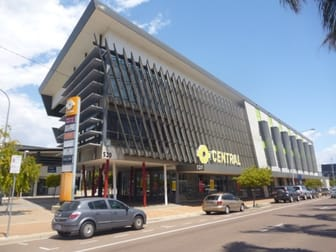 520 Flinders Street Townsville City QLD 4810 - Image 3