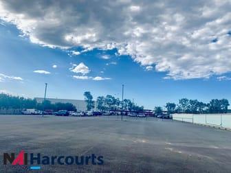Hope Island QLD 4212 - Image 3