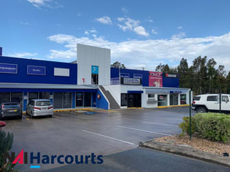 Oxenford QLD 4210 - Image 3