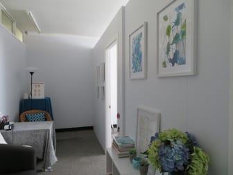 Suite 3 & 4, 5 Wongala Crescent Beecroft NSW 2119 - Image 1