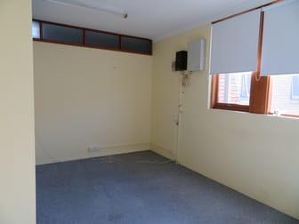 Suite 3 & 4, 5 Wongala Crescent Beecroft NSW 2119 - Image 2
