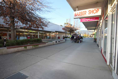 Shop 30A Mountain Gate Shopping Centre Ferntree Gully VIC 3156 - Image 2