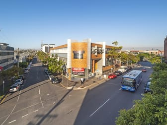 90/76 Commercial Road Newstead QLD 4006 - Image 1